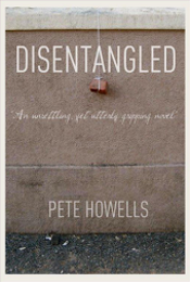 Disentangled By Pete Howells